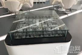 锦荣UI公寓