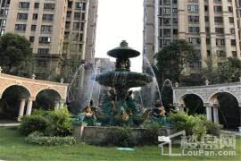 中梁东湖壹号院