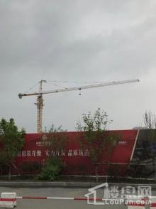 远创金泽锦城