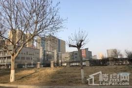 河南省电子商务产业园