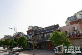 尚合龙湖企业中心