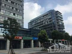 浙能·蓝庭