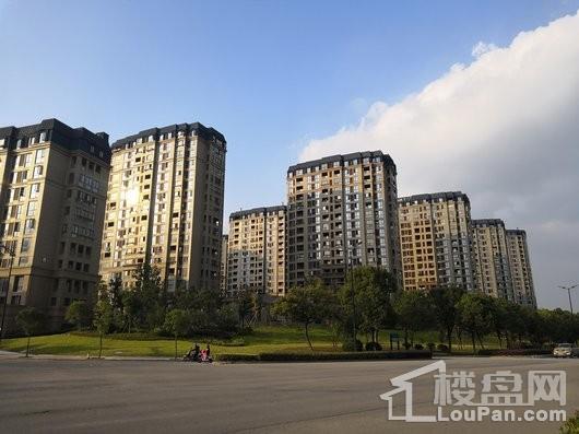 广宇·锦澜公寓