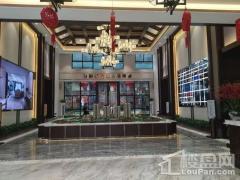 蒙城珍宝岛·雍景和府