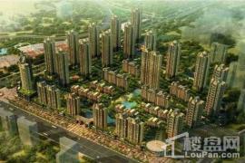 景泰凯旋城