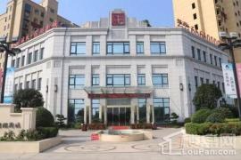 南都明珠·滨湖新城
