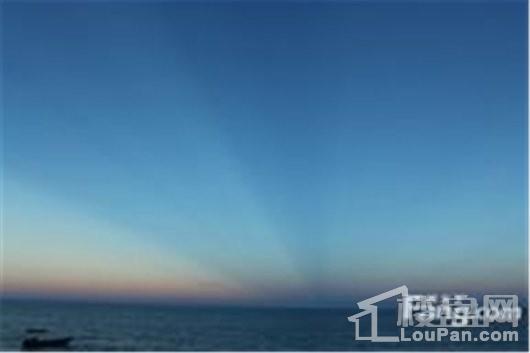 百达万泉·骑楼印象周边博鳌海边