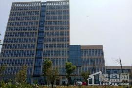 龙游申通电子商务产业园
