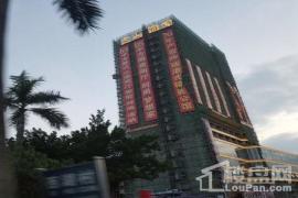 文华·雅诗国际公馆