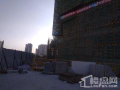 華發國際商務中心