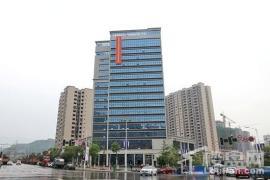 恒基EOD事业发展大厦
