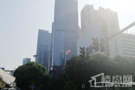 三盛·国际中心