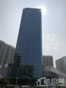 华都汇国际中心