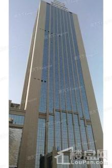 海鸿·国际中心