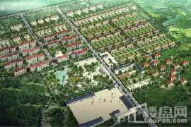 多辉·农产总部