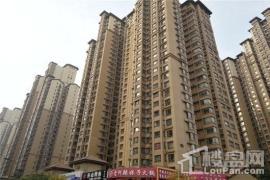 兰亭·御湖城东区