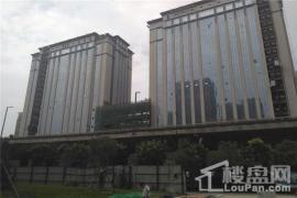 云锦盛置业广场