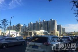 YOYO环球港