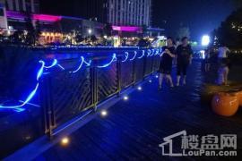 芜湖镜湖万达广场二期