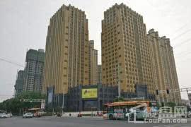 云鼎国际公寓