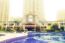碧桂园·翡翠东郡