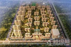珍宝岛·未来城