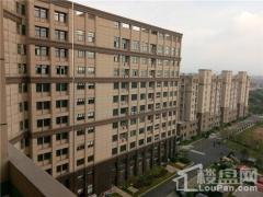 天润·东南时代城