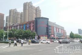 红馆商务广场