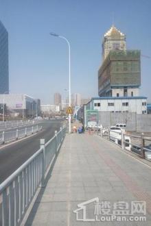 阳光天地城市广场