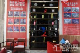 鼎仁国际商贸城