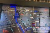 交投祥生白鹤郡项目位于嘉兴市高铁新城板块