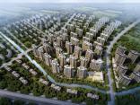 晋江云城建面约100-119㎡的3-4房在售 均价约8100元/㎡
