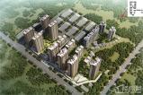 万科悦城 9#高层住宅共204套房源于8月17日开盘 折后均价约9597元/㎡