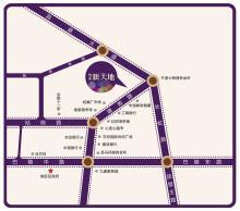 湘天国际花园三期金鹗公馆