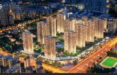 龙湖石狮春江郦城建面97-166㎡三到四房在售 精装均价约13500元/㎡