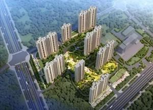 为您推荐碧桂园·东城首府