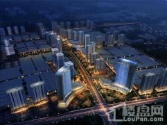 合肥京商商贸城