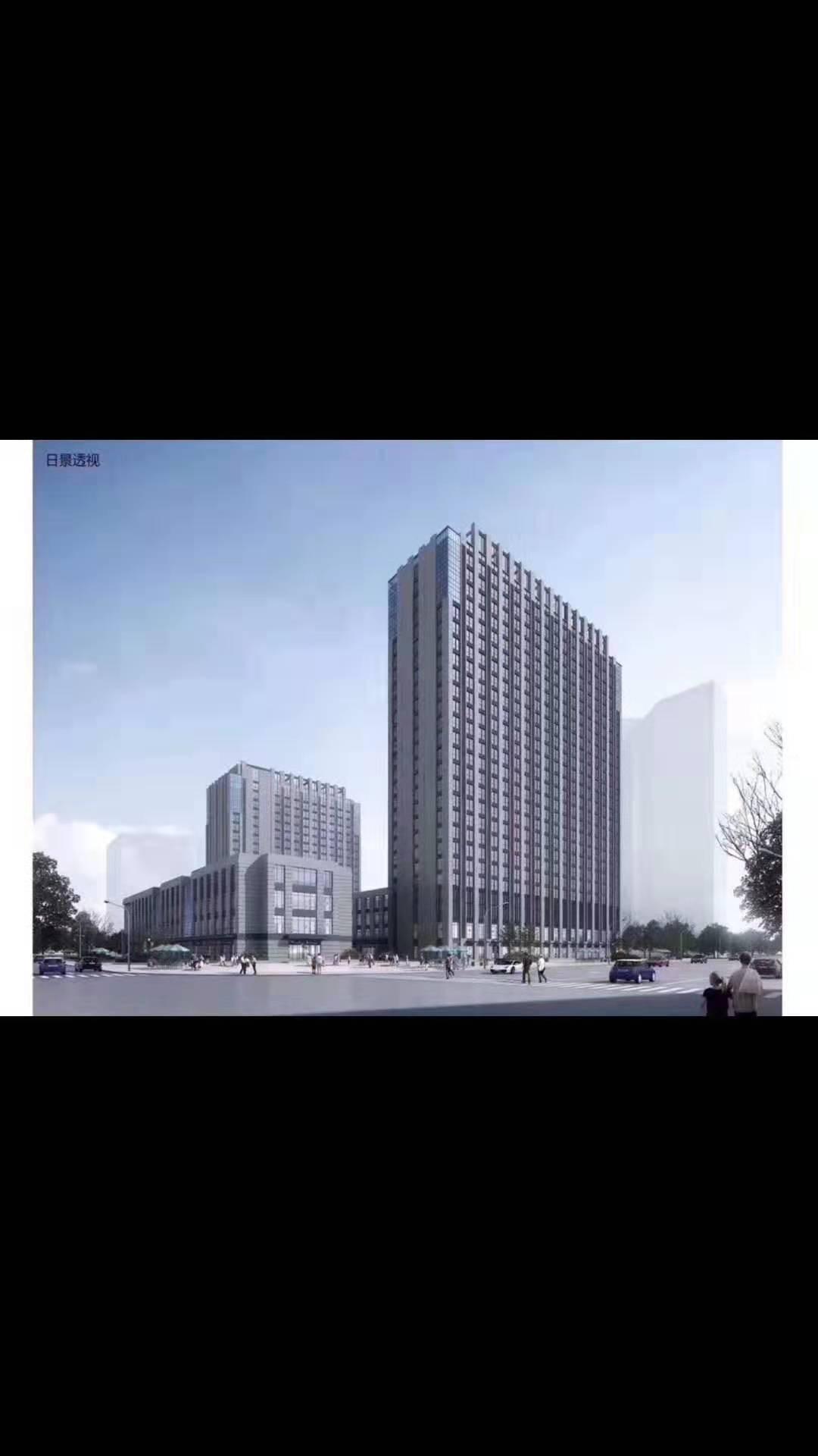 为您推荐杭州湾海铂中心