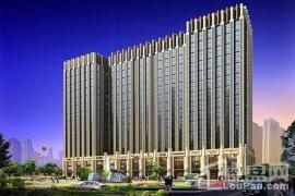 佳华国际大厦