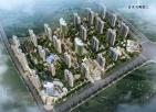湘潭玺宇·悦城国际高清图