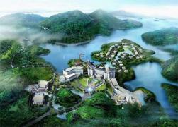 万绿湖国际公馆