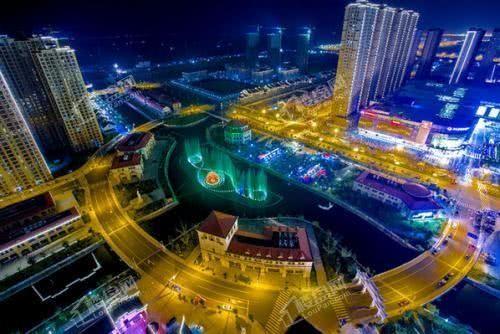 为您推荐杭州湾世纪城