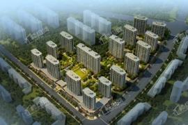 华达·龙都锦城