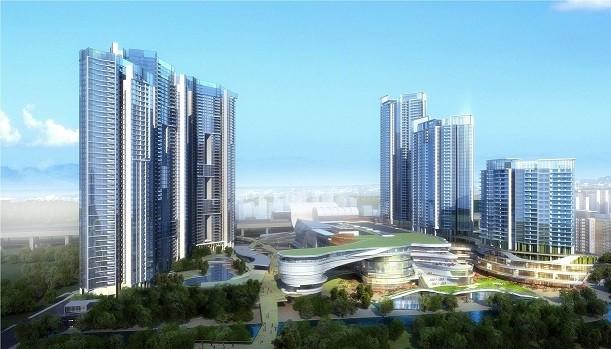 为您推荐广州亚运城