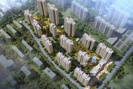碧桂园时代城