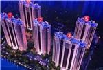 孔雀城·悦玲珑建面约66-86㎡户型在售