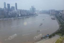 重庆湾公寓