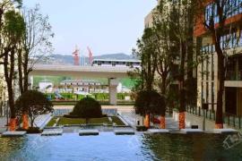 国盛IEC中心