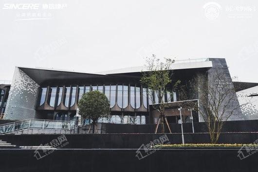 协信哈罗国际(中国)