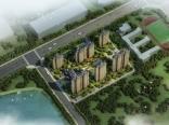 润江煦园均价为:14000元/平方米